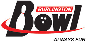 Burlington Bowl Inc company