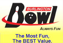 Burlington Bowl, bowling in Milton, Oakville, Burlington, Hamilton, Mississauga & Dundas